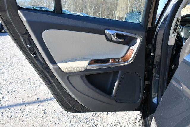 2012 Volvo S60 T5 Naugatuck, Connecticut 12