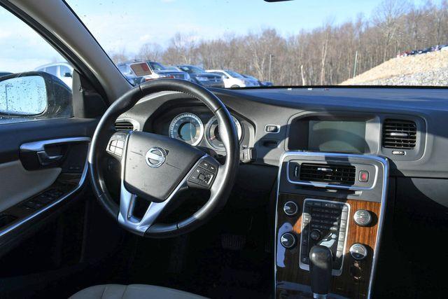 2012 Volvo S60 T5 Naugatuck, Connecticut 15