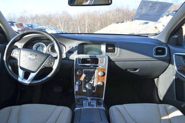 2012 Volvo S60 T5 Naugatuck, Connecticut 16