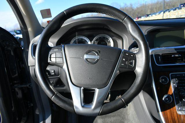 2012 Volvo S60 T5 Naugatuck, Connecticut 21