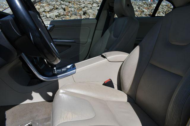 2012 Volvo S60 T6 Naugatuck, Connecticut 20