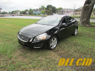 2012 Volvo S60 T5 in New Orleans Louisiana, 70119