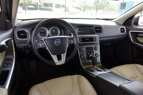 2012 Volvo S60 T5 w/Moonroof* EZ Financing** | Plano, TX | Carrick's Autos in Plano, TX