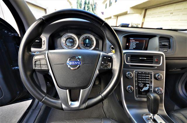 2012 Volvo S60 T5 w/Moonroof in Reseda, CA, CA 91335