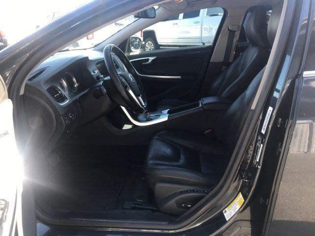 2012 Volvo S60 T5 in San Antonio, TX 78212