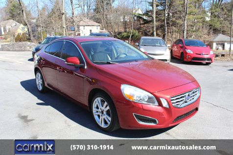 2012 Volvo S60 T6 in Shavertown