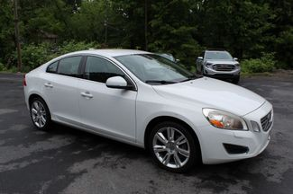 2012 Volvo S60 T6  city PA  Carmix Auto Sales  in Shavertown, PA