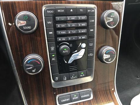 2012 Volvo S60 T5  | Malvern, PA | Wolfe Automotive Inc. in Malvern, PA