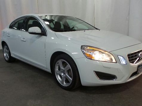 2012 Volvo S60 T5 w/Moonroof in Victoria, MN