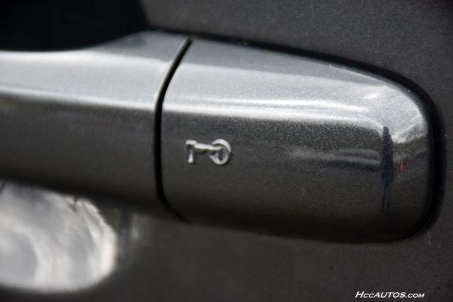 2012 Volvo S60 T5 Waterbury, Connecticut 11