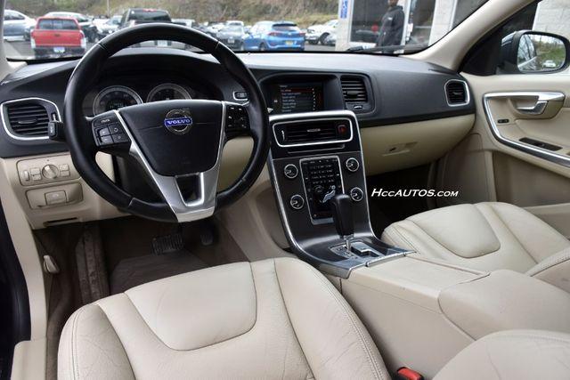 2012 Volvo S60 T5 Waterbury, Connecticut 12