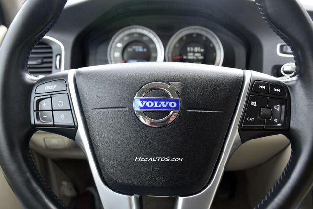 2012 Volvo S60 T5 Waterbury, Connecticut 23