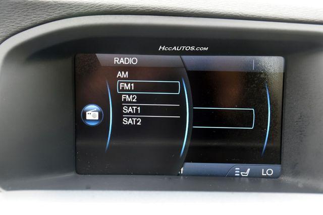 2012 Volvo S60 T5 Waterbury, Connecticut 26
