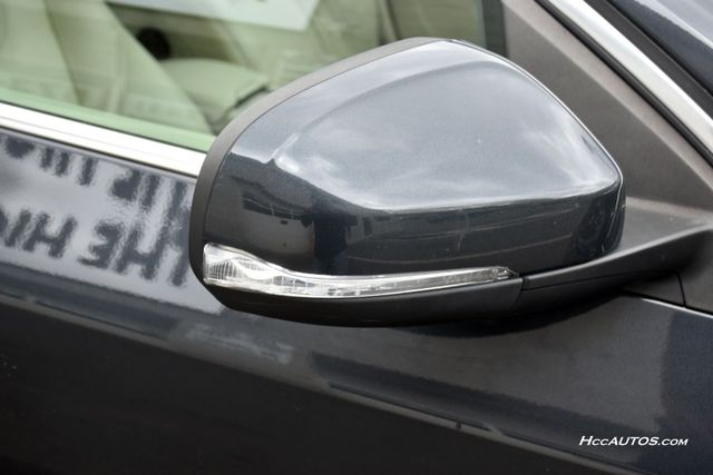 2012 Volvo S60 T5 Waterbury, Connecticut 9