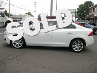 2012 Volvo S60 in , CT