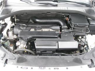 2012 Volvo S60 T5 wMoonroof  city CT  York Auto Sales  in , CT