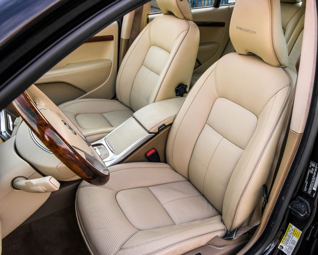 2012 Volvo S80 3.0L Burbank, CA 9