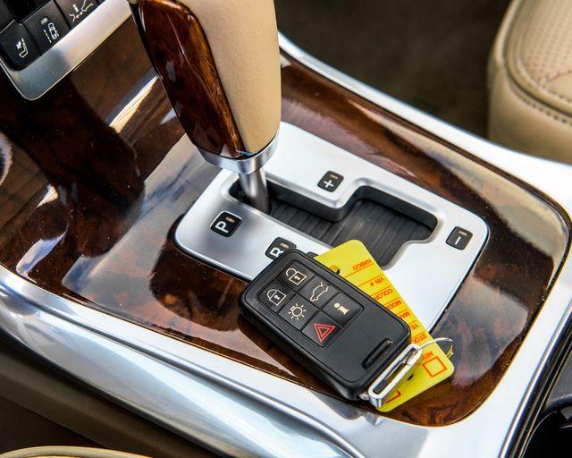 2012 Volvo S80 3.0L Burbank, CA 19