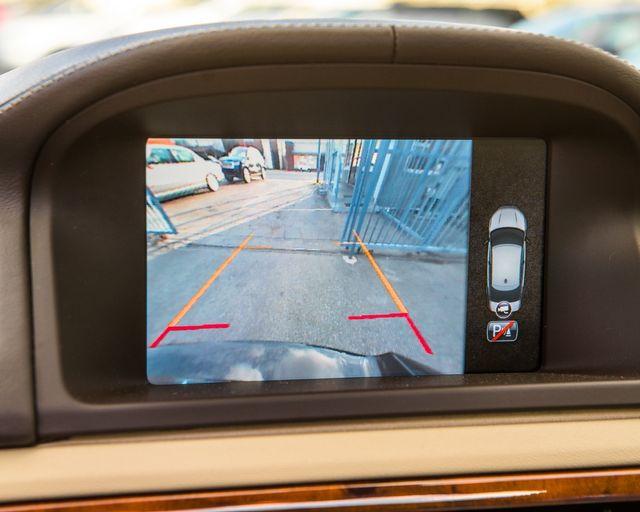 2012 Volvo S80 3.0L Burbank, CA 20