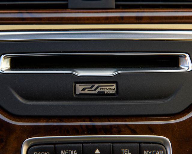 2012 Volvo S80 3.0L Burbank, CA 23