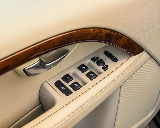 2012 Volvo S80 3.0L Burbank, CA 27
