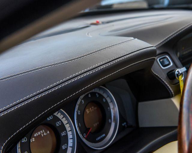 2012 Volvo S80 3.0L Burbank, CA 28