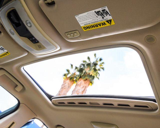 2012 Volvo S80 3.0L Burbank, CA 29