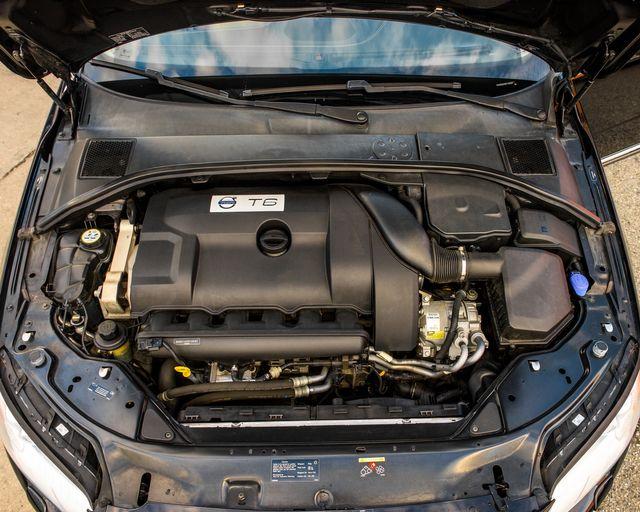 2012 Volvo S80 3.0L Burbank, CA 31