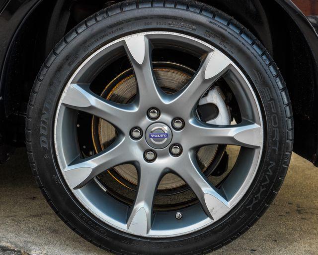 2012 Volvo S80 3.0L Burbank, CA 33
