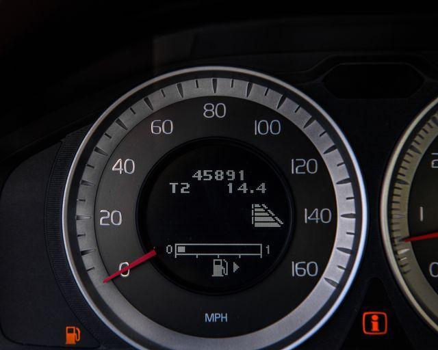 2012 Volvo S80 3.0L Burbank, CA 16