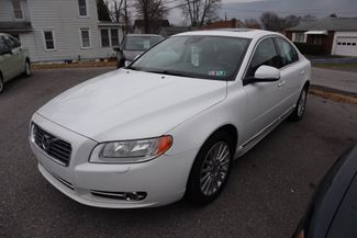2012 Volvo S80 3.2L in Lock Haven, PA 17745