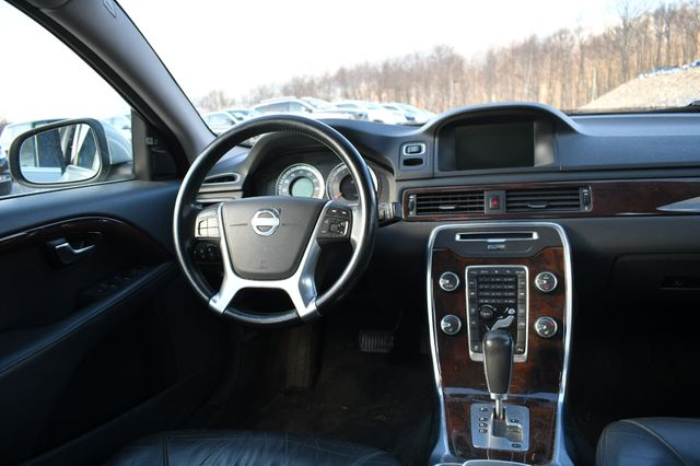 2012 Volvo S80 AWD Naugatuck, Connecticut 15