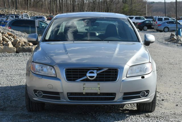 2012 Volvo S80 AWD Naugatuck, Connecticut 7