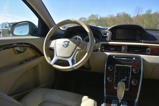 2012 Volvo S80 3.2L Naugatuck, Connecticut 15