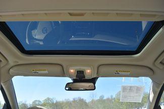 2012 Volvo S80 3.2L Naugatuck, Connecticut 18