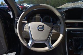 2012 Volvo S80 3.2L Naugatuck, Connecticut 21