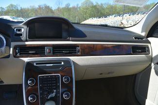 2012 Volvo S80 3.2L Naugatuck, Connecticut 22