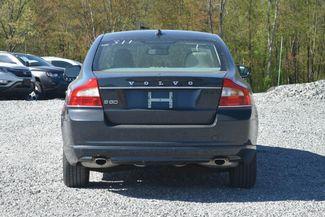 2012 Volvo S80 3.2L Naugatuck, Connecticut 3