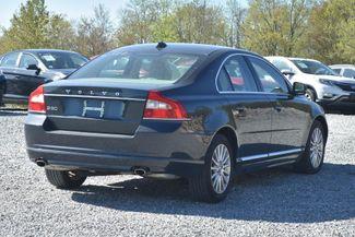 2012 Volvo S80 3.2L Naugatuck, Connecticut 4