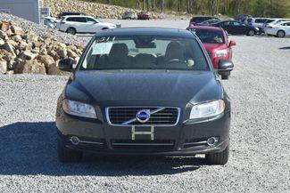 2012 Volvo S80 3.2L Naugatuck, Connecticut 7
