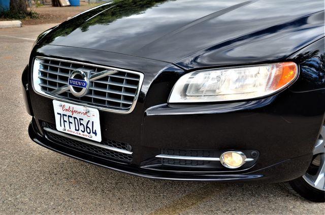 2012 Volvo S80 3.2L Premier Plus in Reseda, CA, CA 91335
