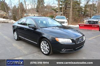 2012 Volvo S80 in Shavertown, PA
