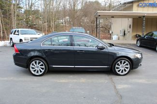 2012 Volvo S80 T6  city PA  Carmix Auto Sales  in Shavertown, PA