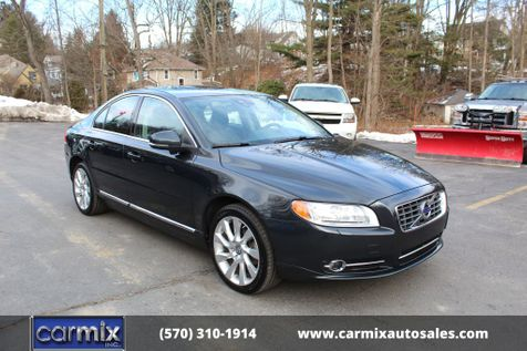 2012 Volvo S80 T6 in Shavertown