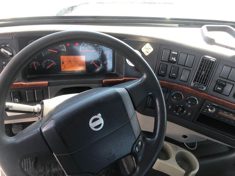 2012 Volvo    in , Ohio