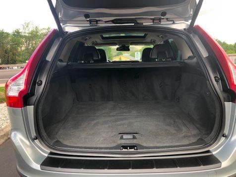 2012 Volvo XC60 3.0L Premier Plus   Ashland, OR   Ashland Motor Company in Ashland, OR