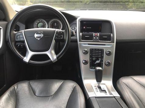 2012 Volvo XC60 AWD T6  | Malvern, PA | Wolfe Automotive Inc. in Malvern, PA