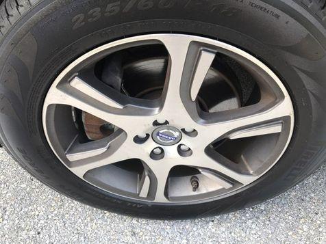 2012 Volvo XC60 T6 AWD  | Malvern, PA | Wolfe Automotive Inc. in Malvern, PA
