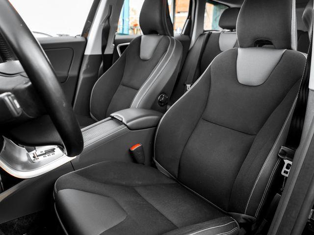 2012 Volvo XC60 3.2L Burbank, CA 10