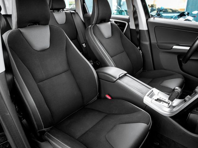 2012 Volvo XC60 3.2L Burbank, CA 12